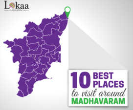 15 indoor outdoor activities to do in chennai 10 best places to visit in and around madhavaram chennai solutioingenieria Image collections