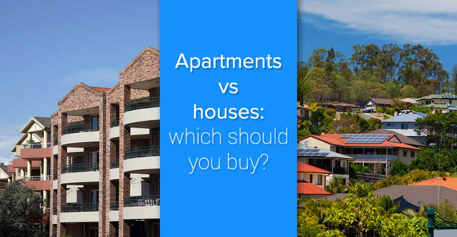 Buy house or apartment for investment 28 images house prices is buying an apartment a wise - Buying an apartment ...