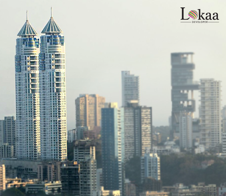 10 Tallest Buildings In India Skyscrapers Of Indian Cities