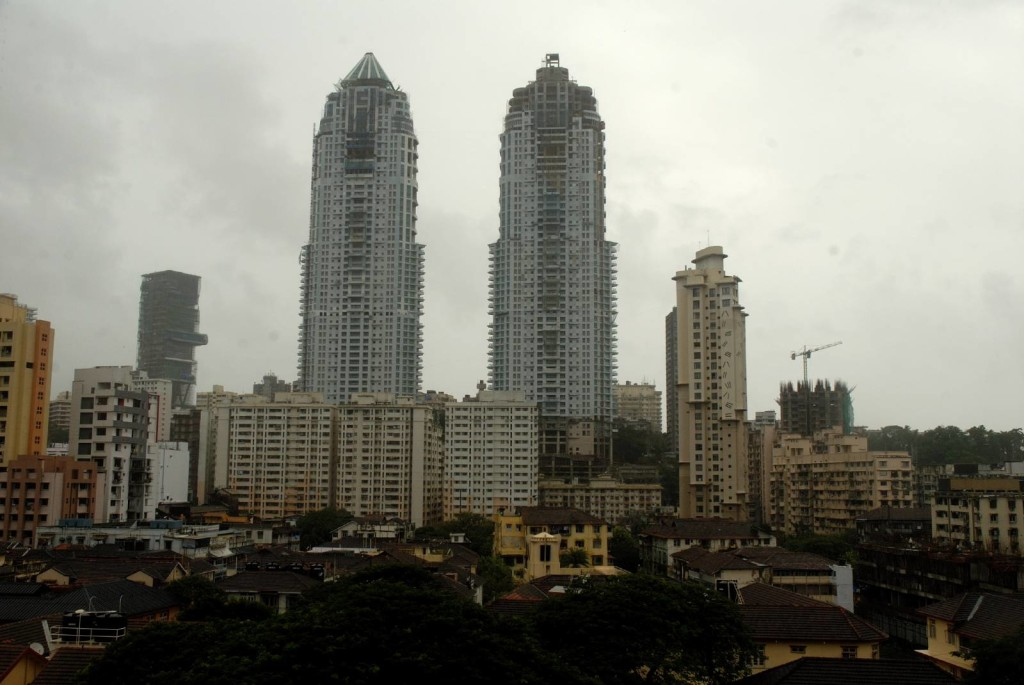 10 tallest buildings in india skyscrapers of indian cities Indian building photos