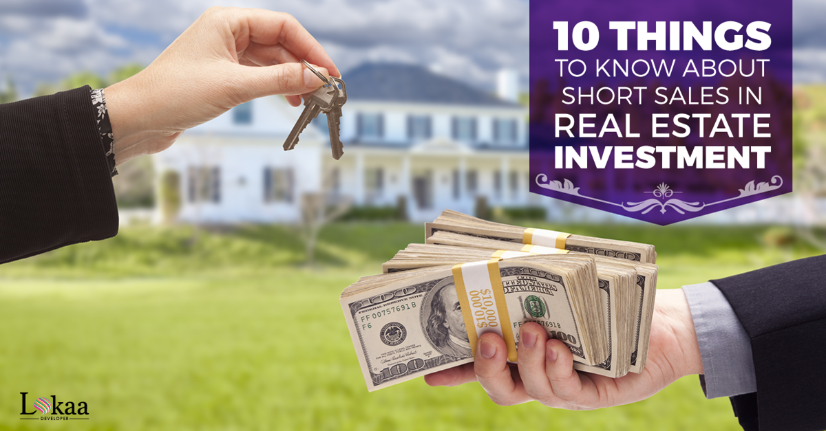 10 things to know about short sales in real estate for Short sale websites for realtors