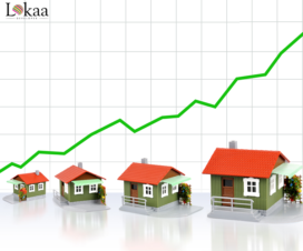 Trends-That-Will-Reshape-the-Indian-Real-Estate-Market