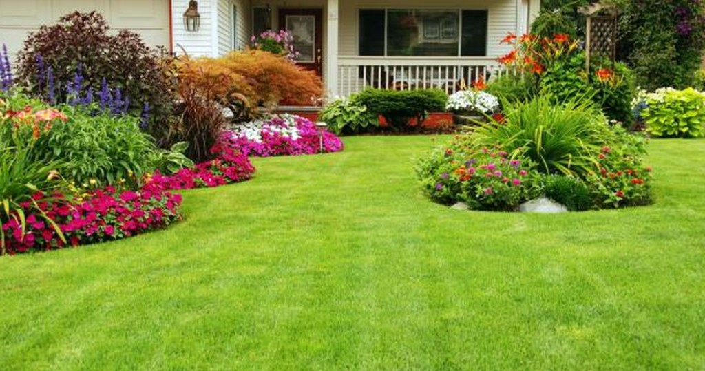 Choosing the Right Garden Structure for Your Home Architectural