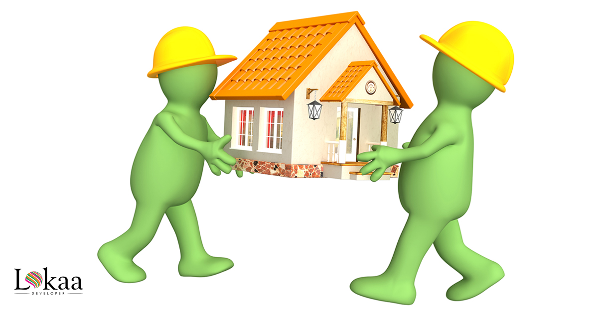 How to choose the right green home builder green home for Choosing a home builder