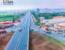 North Chennai land appreciation