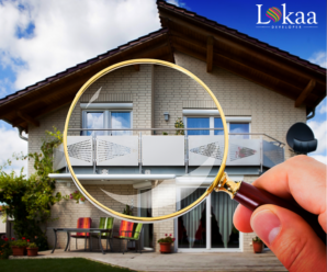 home inspection tips archives lokaa blog