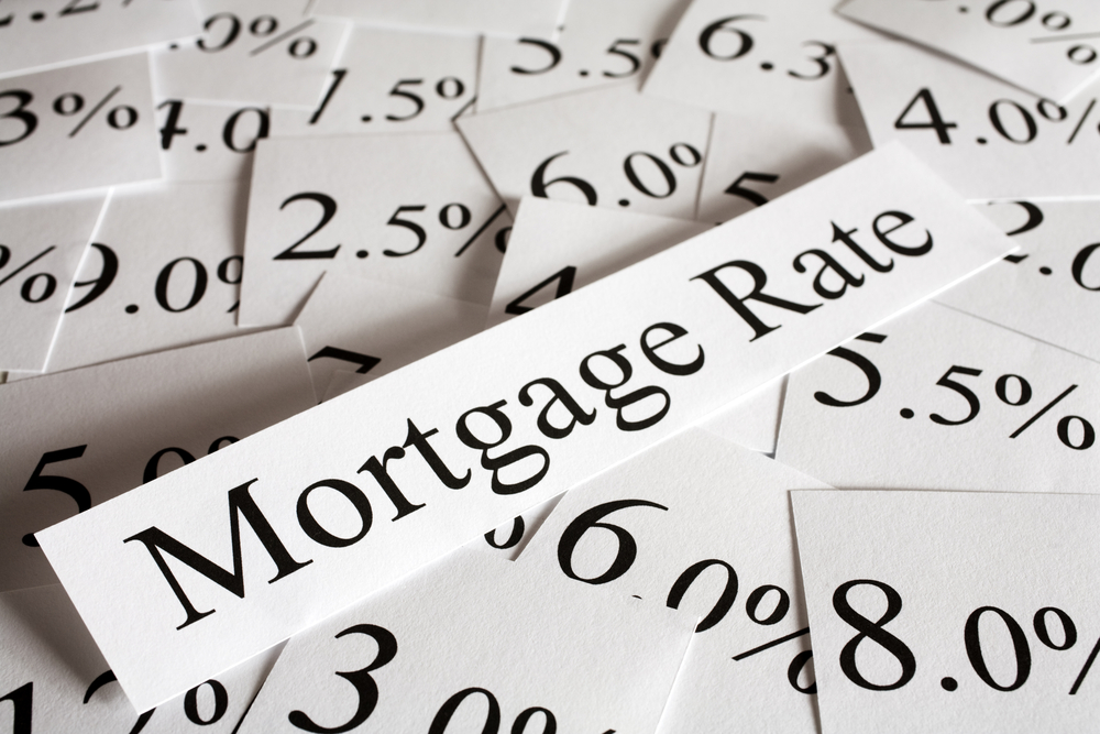mortgage-rates-fixed-variables