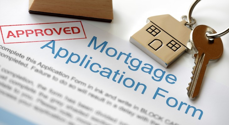 mortgage-rates-and-loan-options